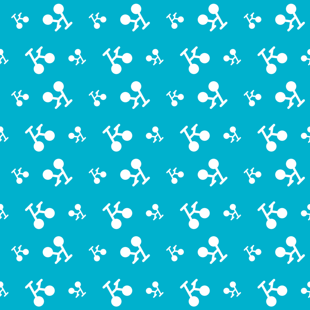 Blue,                Line,                Font,                Pattern,                Marine,                Mammal,                Design,                Fish,                Product,                Organism,                Graphics,                Ride,                Ecological,                 Free Image
