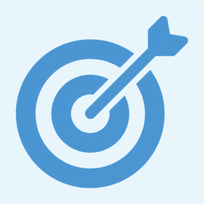 Icon Graphic - #SimpleIcon #IconElement #arrows #archer #target #objective #archery