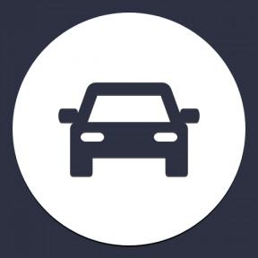 Icon Graphic - #SimpleIcon #IconElement #automobile #shape #transport #geometrical #cars #circle #geometric #circular #traffic
