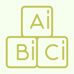 Icon Graphic - #SimpleIcon #IconElement #baby #game #squares #toy #cube #educative