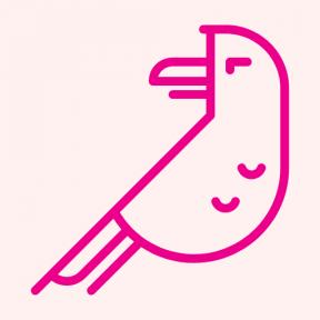 Icon Graphic - #SimpleIcon #IconElement #bird #animals #frightening #animal #crow #horror #scary
