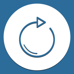 Icon Graphic - #SimpleIcon #IconElement #essentials #circle #shape #black #arrows