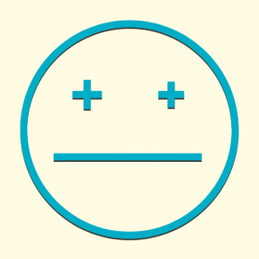 Icon Graphic - #SimpleIcon #IconElement #lonely #unhappy #gestures #sad #sadness