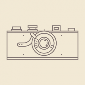 Icon Graphic - #SimpleIcon #IconElement #technology #camera #antique #photo #photograph #photographer #vintage #photography