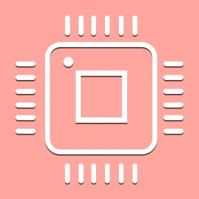 Icon Graphic - #SimpleIcon #IconElement #technology #chip #electronic #microchip #computer #computing
