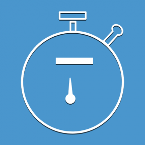 Icon Graphic - #SimpleIcon #IconElement #Tools #utensils #time #timer #race #measurement #chronometer