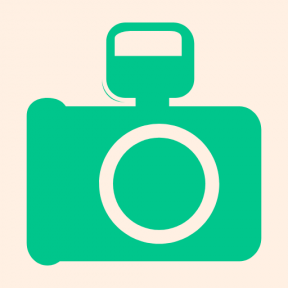 Icon Graphic - #SimpleIcon #IconElement #Tools #photography #on #tools #flash #cameras