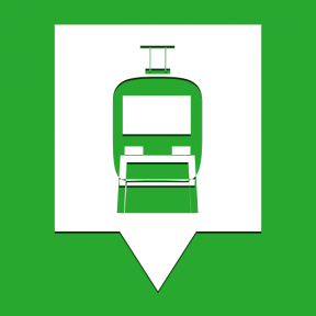Icon Graphic - #SimpleIcon #IconElement #train #and #Flags #Maps #map #point #locator