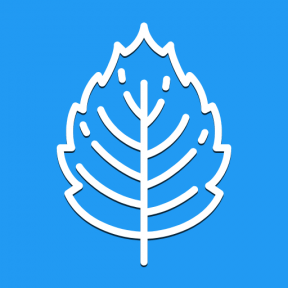 Icon Graphic - #SimpleIcon #IconElement #tree #autumn #fall #leaves #nature