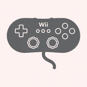 Icon Graphic - #SimpleIcon #IconElement #utensils #control #games #tool #u