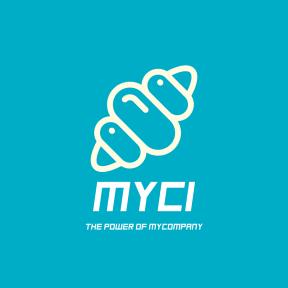 Logo Design - #Branding #Logo #dessert #food #bakery #sweet #fat