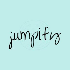 Logo Design - #Branding #Logo #food #fast #italian #restaurant #restaurants #junk #pizzas