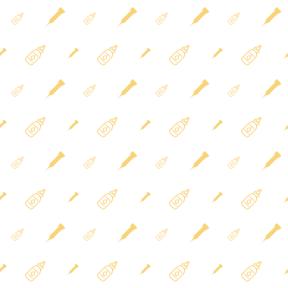 Pattern Design - #IconPattern #PatternBackground #tatoo #liquid #manhattan #monuments #bottle #eeuu #skyscraper #utensils #new