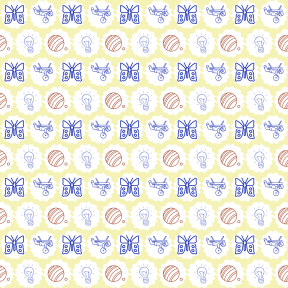Pattern Design - #IconPattern #PatternBackground #swirly #wavy #exercising #scalloped #solar #circles #light #frame #moths #butterfly