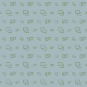 Pattern Design - #IconPattern #PatternBackground #architecture #social #chatting #monuments #lines #interface #house #monumental #la #speech
