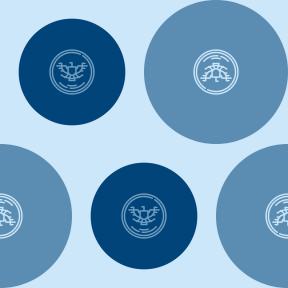 Pattern Design - #IconPattern #PatternBackground #exchange #coin #business #currency #circular