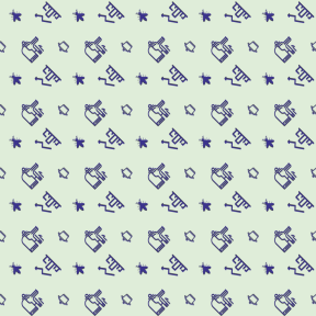 Pattern Design - #IconPattern #PatternBackground #business #mythology #and #religion #egyptian