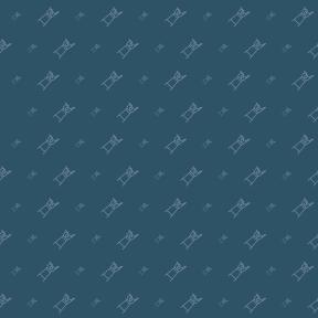 Pattern Design - #IconPattern #PatternBackground #seats #childhood #shape #seat #buildings #heart