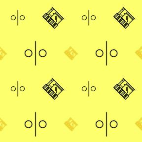 Pattern Design - #IconPattern #PatternBackground #online #commerce #mathematical #maths #sales #shopper