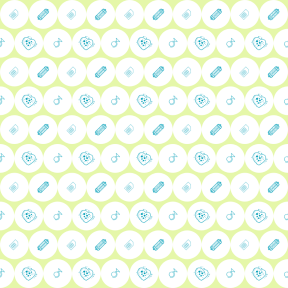 Pattern Design - #IconPattern #PatternBackground #device #sweet #Maps #warm #material #shape #and #technological #storage #cookies