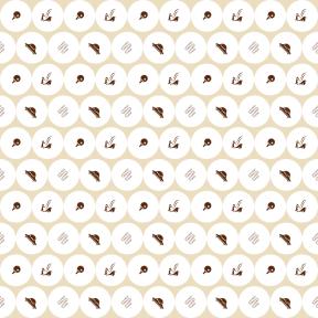 Pattern Design - #IconPattern #PatternBackground #black #ping #horses #jump #shape #ovni #horse #shapes