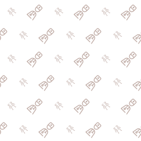 Pattern Design - #IconPattern #PatternBackground #health #men #people #hospital #care #man #clinic