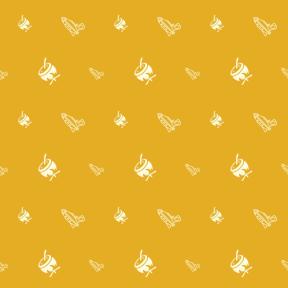 Pattern Design - #IconPattern #PatternBackground #cook #Tools #cauldron #video #guns #game #Science