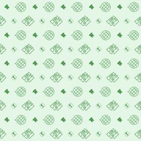 Pattern Design - #IconPattern #PatternBackground #gear #languages #onesie #cloth #grid #fire #baby #extinguisher