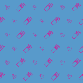 Pattern Design - #IconPattern #PatternBackground #map #tool #pointer #pencil #and #placeholder #Maps #pen #signs #point