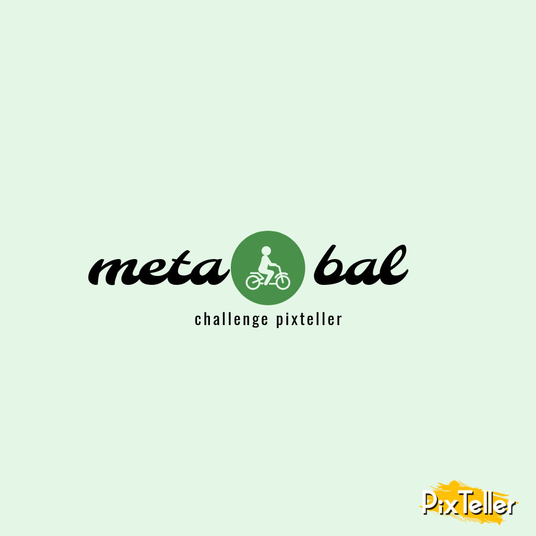 Green,                Text,                Logo,                Font,                Product,                Brand,                Graphics,                Top,                Silhouette,                Circle,                Transport,                Sport,                Music,                 Free Image