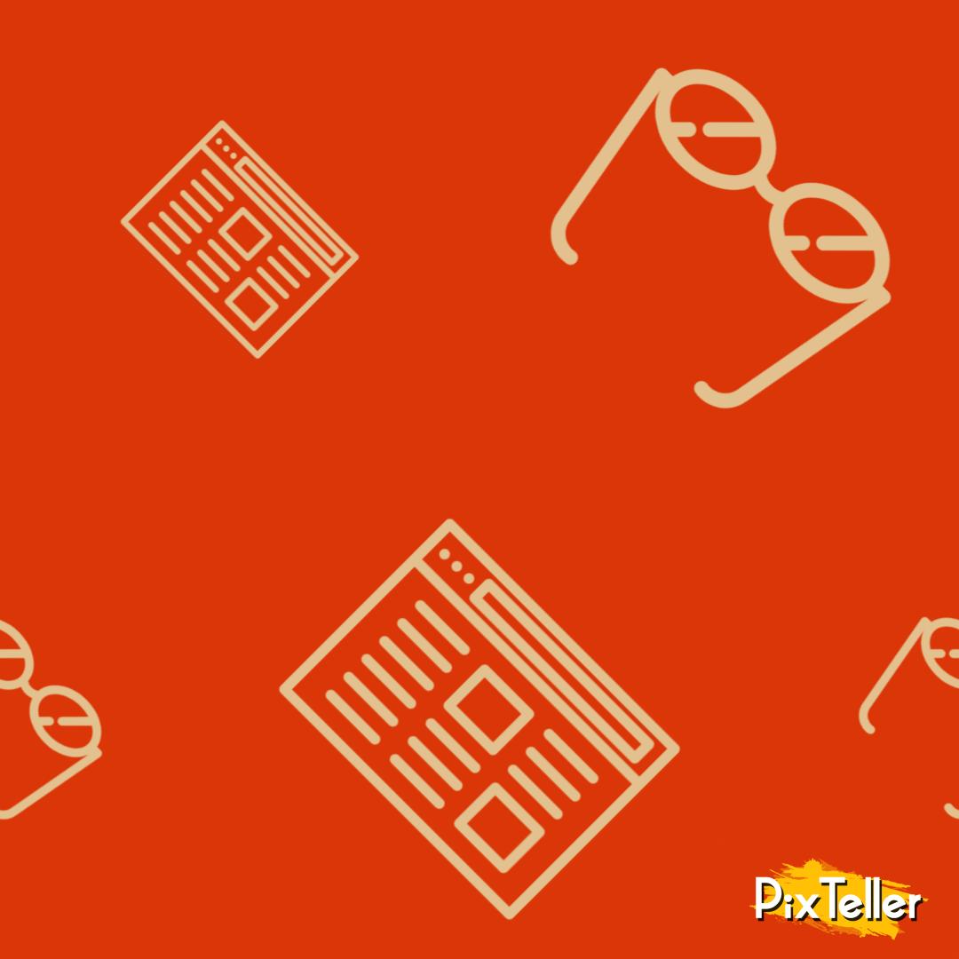 Red,                Text,                Font,                Orange,                Product,                Line,                Graphic,                Design,                Pattern,                Optic,                Glasses,                Eyeglasses,                Website,                 Free Image