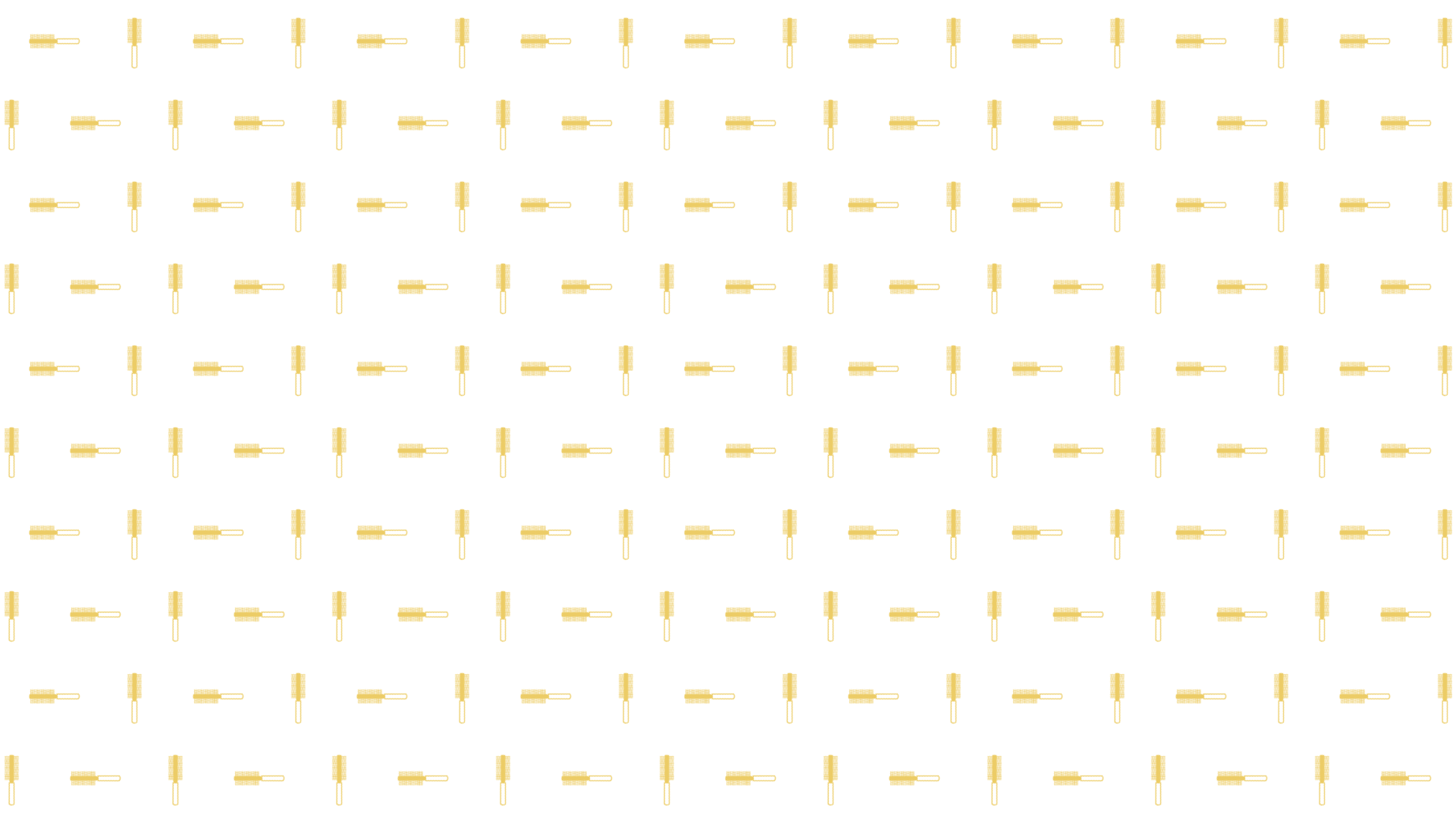 White,                Yellow,                Text,                Pattern,                Line,                Design,                Area,                Font,                Angle,                Rectangle,                Hair,                Salon,                And,                 Free Image