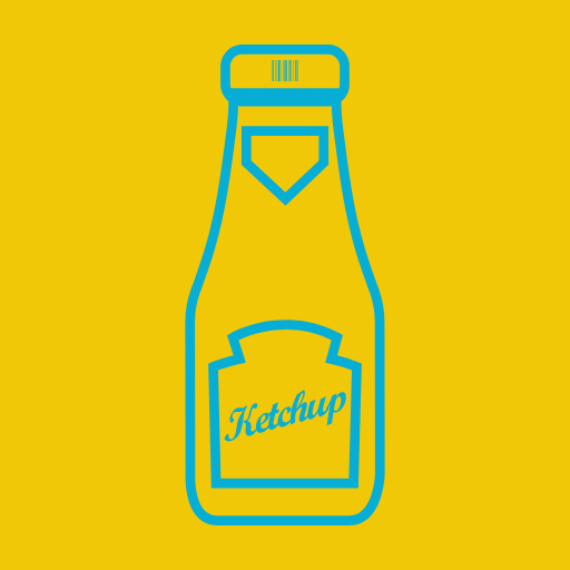 Yellow,                Text,                Product,                Font,                Line,                Beer,                Bottle,                Area,                Drinkware,                Dressing,                Salad,                Tomato,                Ketchup,                 Free Image