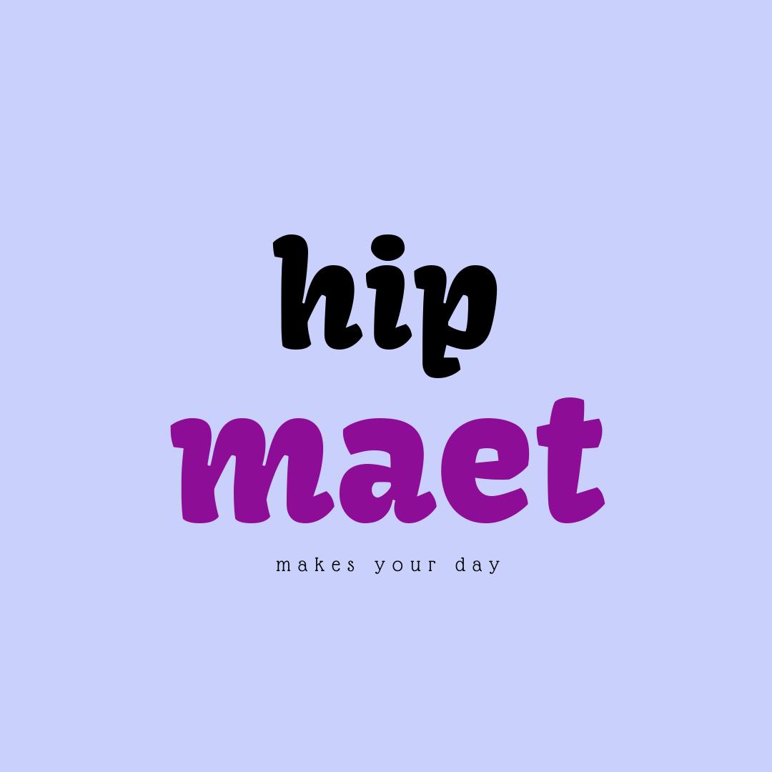 Text,                Purple,                Font,                Violet,                Product,                Logo,                Brand,                Graphics,                Graphic,                Design,                Branding,                Logo,                White,                 Free Image