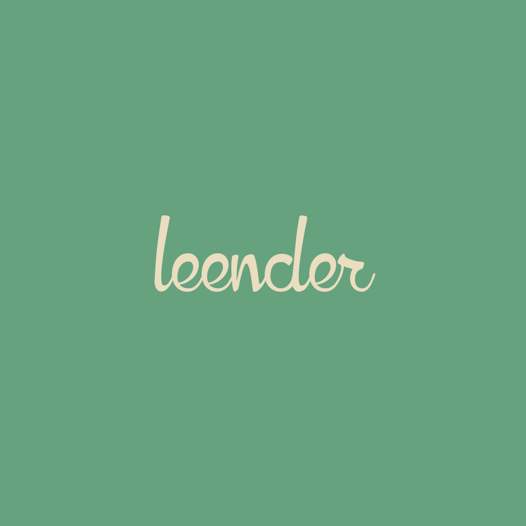 Green,                Text,                Font,                Logo,                Product,                Line,                Brand,                Computer,                Wallpaper,                Graphics,                Branding,                Logo,                Lime,                 Free Image