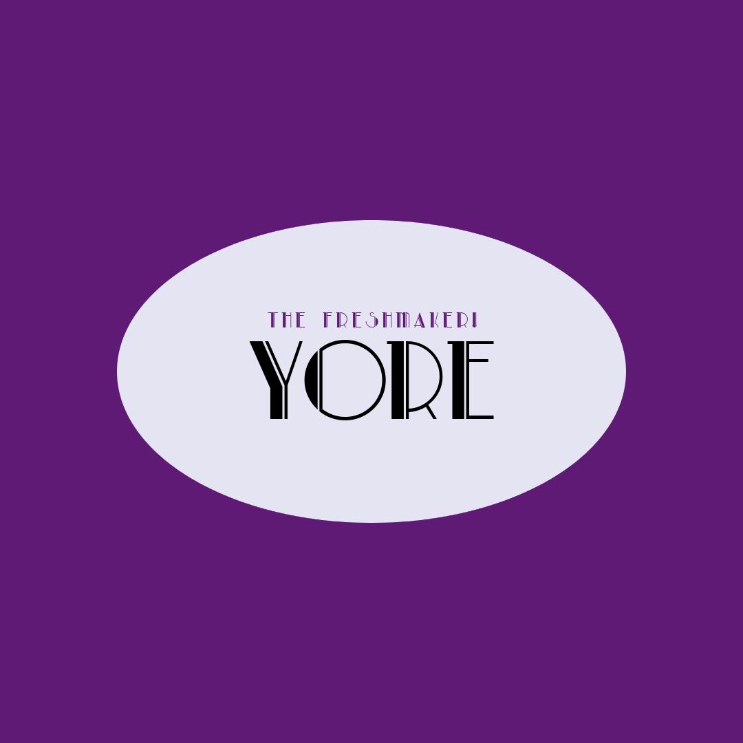 Purple,                Violet,                Text,                Font,                Product,                Logo,                Brand,                Graphics,                Magenta,                Computer,                Wallpaper,                Black,                Geometric,                 Free Image