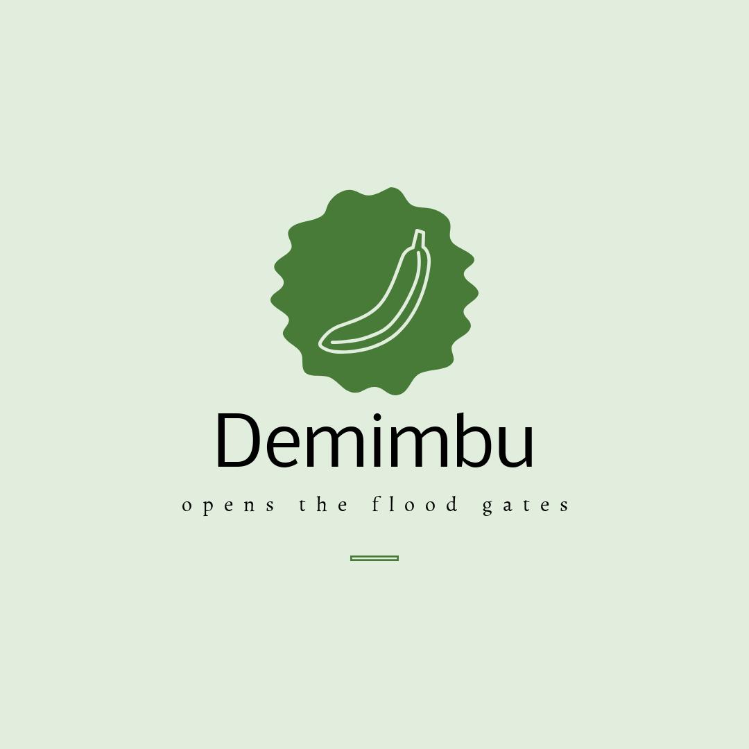 Green,                Text,                Logo,                Font,                Product,                Brand,                Graphics,                Border,                Raggedborders,                Food,                Health,                Line,                Subtraction,                 Free Image