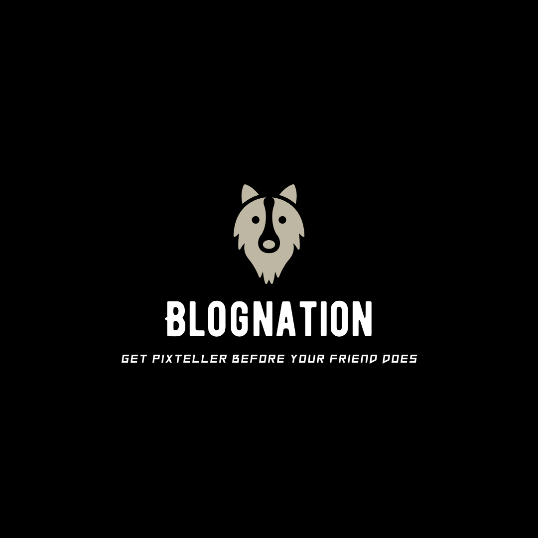 Black,                Text,                And,                White,                Font,                Logo,                Computer,                Wallpaper,                Monochrome,                Darkness,                Graphic,                Design,                Brand,                 Free Image