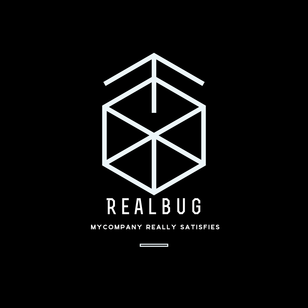 Logo Design - #Branding #Logo #minus #geometric #up #geometry #arrows #uploading #lines #arrow