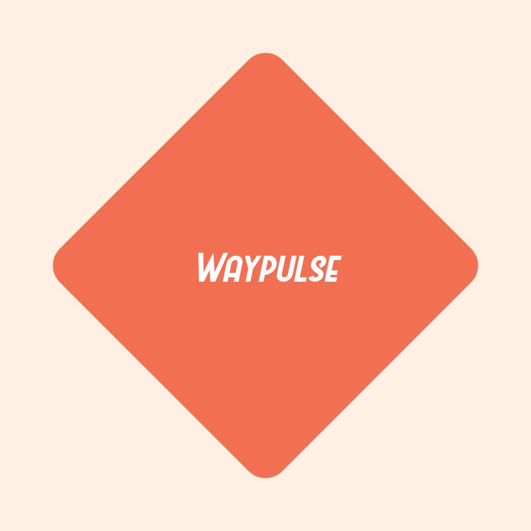 Orange,                Text,                Font,                Logo,                Line,                Triangle,                Brand,                Graphics,                Shape,                Silhouette,                Dark,                Geometric,                Squares,                 Free Image