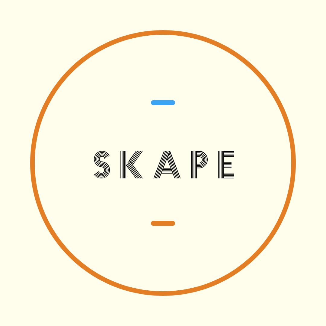 Text,                Font,                Circle,                Line,                Diagram,                Area,                Brand,                Icon,                Angle,                Logo,                Symbol,                Essentials,                Shapes,                 Free Image