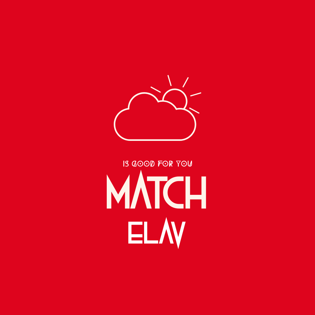 Red,                Text,                Logo,                Font,                Love,                Line,                Heart,                Graphics,                Brand,                Valentine's,                Day,                Winter,                Weather,                 Free Image