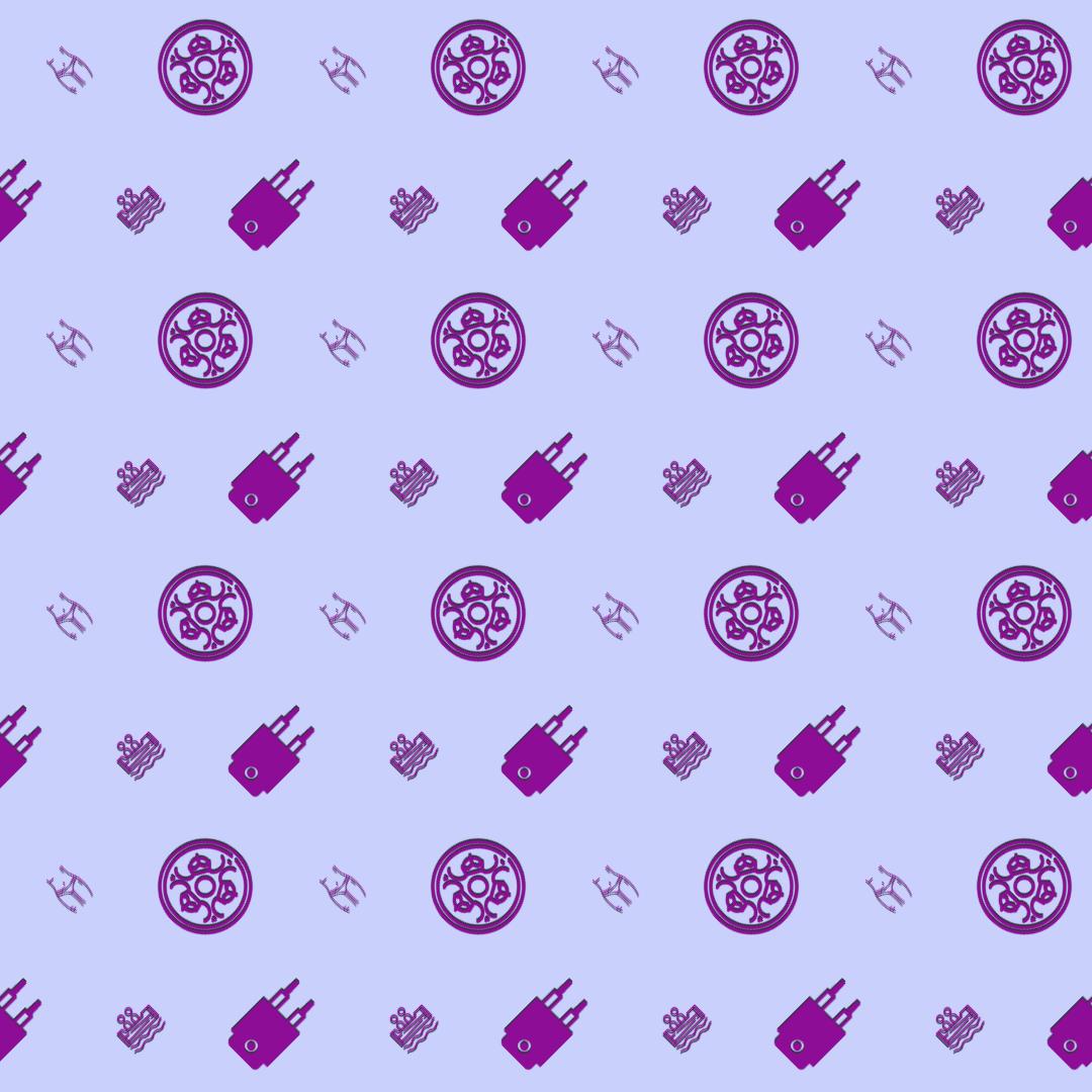 Purple,                Pink,                Violet,                Text,                Magenta,                Pattern,                Font,                Design,                Line,                Circle,                Business,                Electricity,                Cash,                 Free Image
