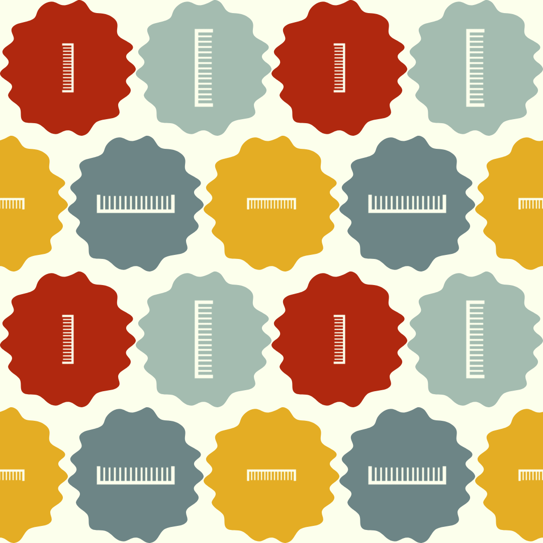 Pattern,                Design,                Line,                Font,                Product,                Symmetry,                Fancy,                Salon,                Frame,                Scalloped,                Grungy,                Raggedborders,                Shape,                 Free Image