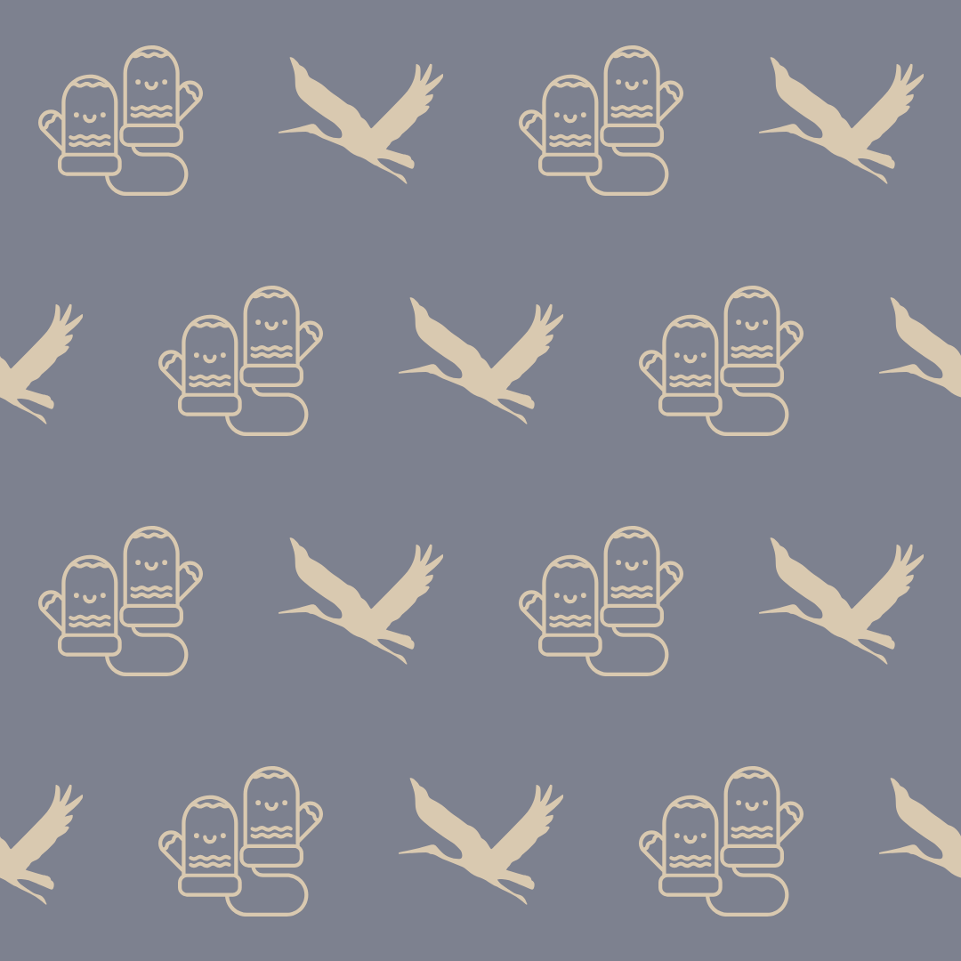 Text, Font, Design, Wing, Pattern, Computer, Wallpaper, Graphics, Sky, Cold, Animal, Big, Flying,  Free Image