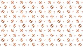 HD Pattern Design - #IconPattern #HDPatternBackground #shelter #frames #gym #and #florets #inset #clouds