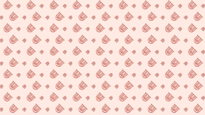HD Pattern Design - #IconPattern #HDPatternBackground #clouds #rectangles #frame #corners #background #buildings #scalloped