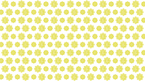 HD Pattern Design - #IconPattern #HDPatternBackground #rounded #multimedia #backgrouns #inset #bracket #arrows #buttong #rectangles #frames #florets
