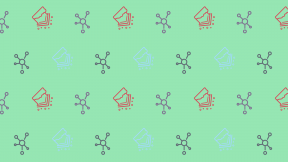 HD Pattern Design - #IconPattern #HDPatternBackground #network #computer #utensils #computers #snow #and #home #Tools #winter #buildings