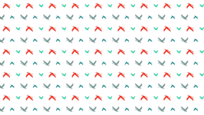HD Pattern Design - #IconPattern #HDPatternBackground #big #fly #animal #birds #bird #flying #kingdom